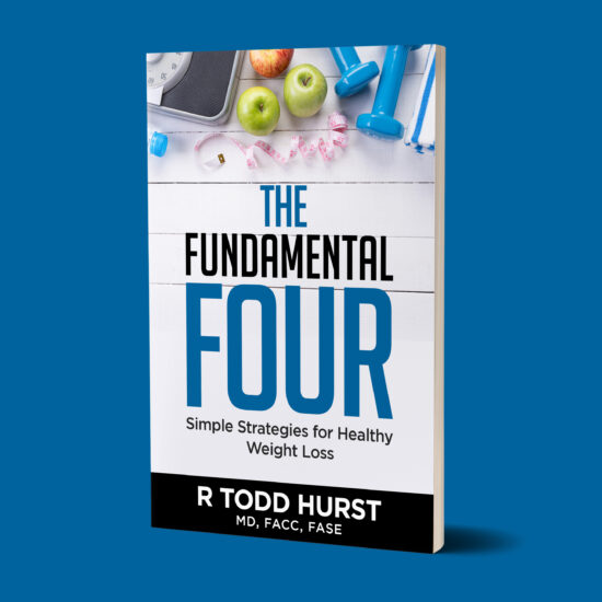 Fundamental Four